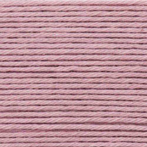 Rico Ricorumi 018 Violet