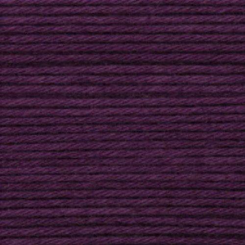 Rico Ricorumi 020 Purple