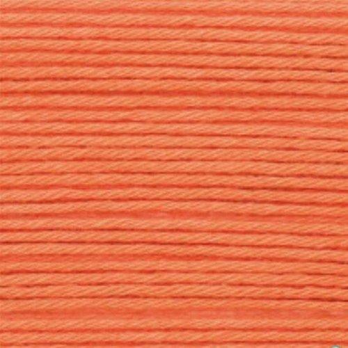 Rico Ricorumi 024 Smokey Orange