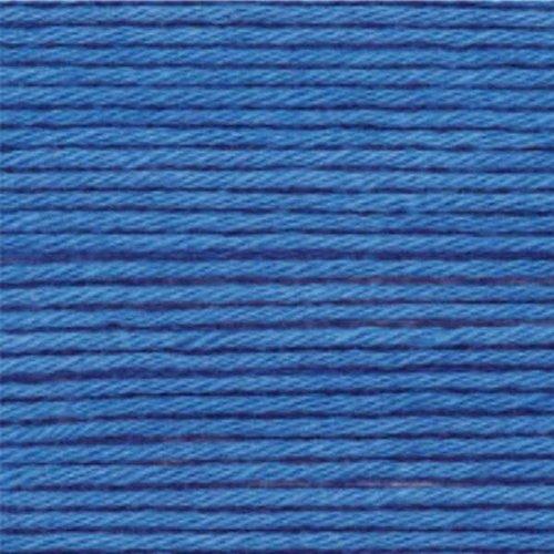 Rico Ricorumi 032 Blue