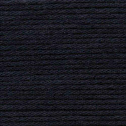 Rico Ricorumi 036 Navy Blue