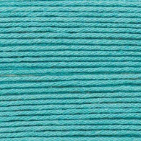 Rico Ricorumi 039 Turquoise