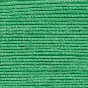 Ricorumi 044 Grass Green