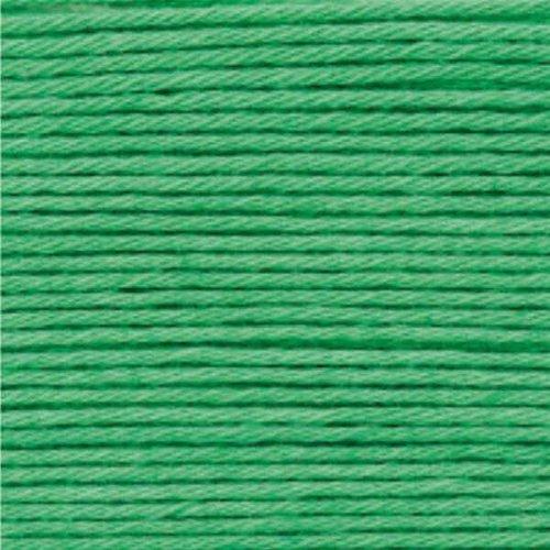 Rico Ricorumi 044 Grass Green