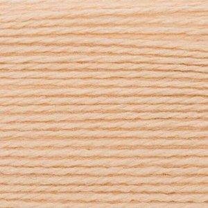 Rico Creative Soft Wool Aran 019 Zand
