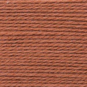 Rico Creative Soft Wool Aran 020 Nougat