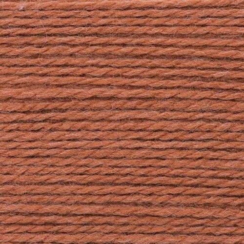 Rico Rico Creative Soft Wool Aran 020 Nougat