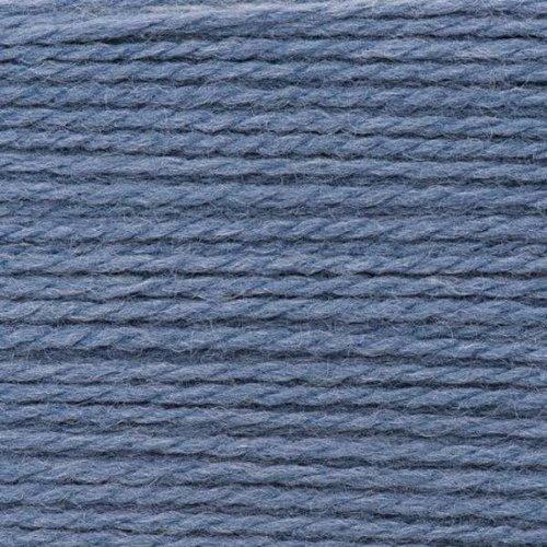 Rico Rico Creative Soft Wool Aran 025 Jeans