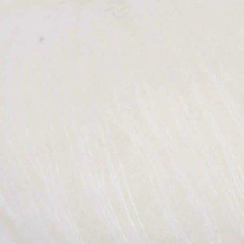 Rico Rico Essentials Super Kid Mohair 001 White