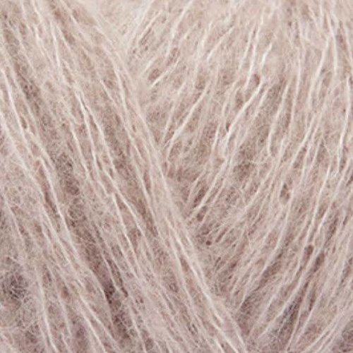 Rico Rico Fashion Big Mohair 009 beige