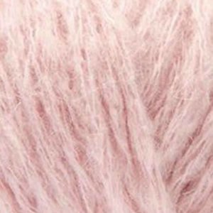 Rico Fashion Big Mohair 012 pink