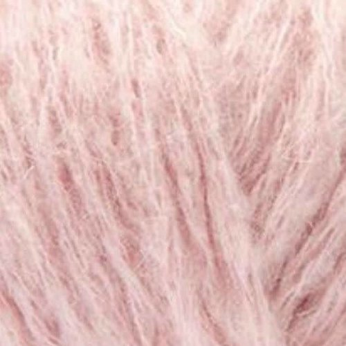 Rico Rico Fashion Big Mohair 012 pink