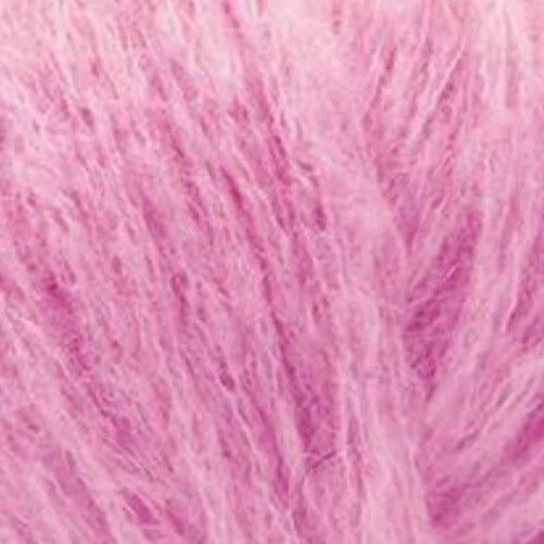 Rico Rico Fashion Big Mohair 013 orchid