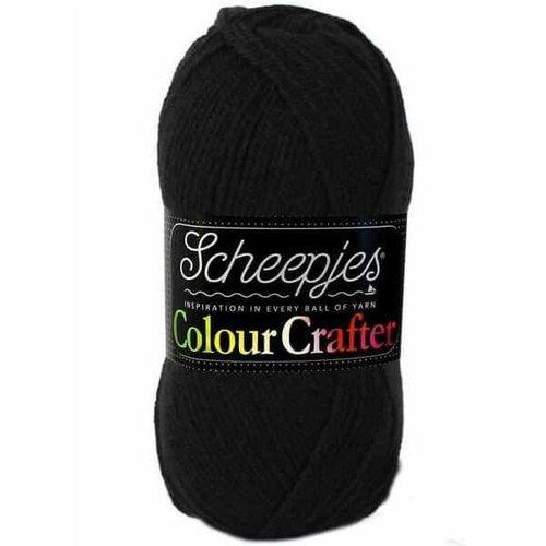Scheepjes Scheepjes Colour Crafter 1002 Ede