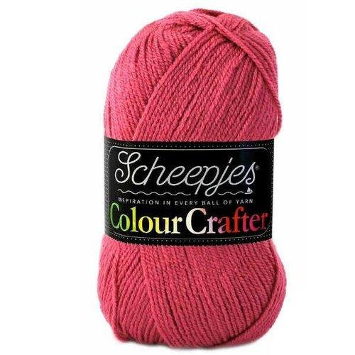 Scheepjes Scheepjes Colour Crafter 1023 Tiel