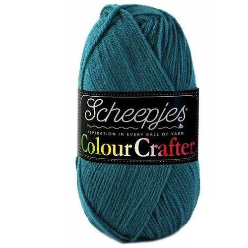 Scheepjes Scheepjes Colour Crafter 1062 Dordrecht
