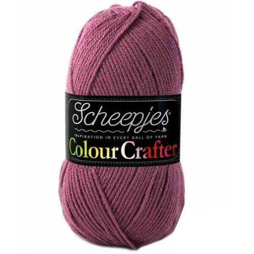 Scheepjes Scheepjes Colour Crafter 1067 Hoorn