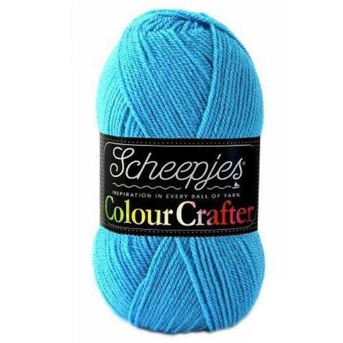 Scheepjes Scheepjes Colour Crafter 1068 Den Helder