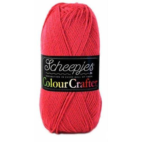 Scheepjes Scheepjes colour crafter 1083 Tilburg