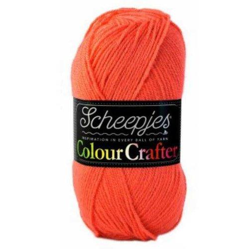 Scheepjes Scheepjes Colour Crafter 1132 Leek