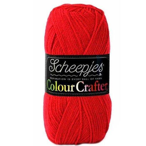 Scheepjes Scheepjes Colour Crafter 1246 Maastricht