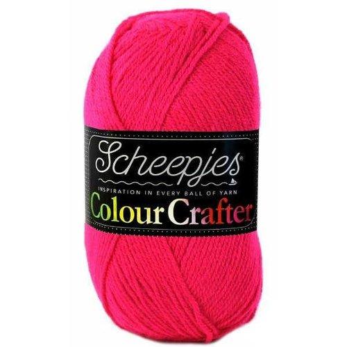Scheepjes Scheepjes Colour Crafter 1435 Apeldoorn
