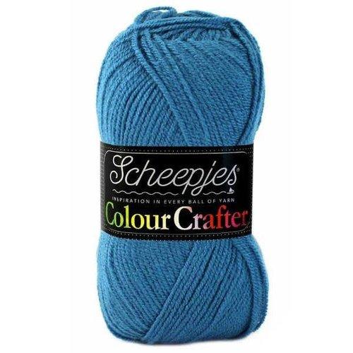 Scheepjes Scheepjes Colour Crafter 1708 Alkmaar