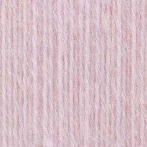 SMC Bravo Baby Smiles 185 01035 Pale Pink