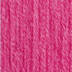 SMC Bravo Baby Smiles 185 01036 Pink