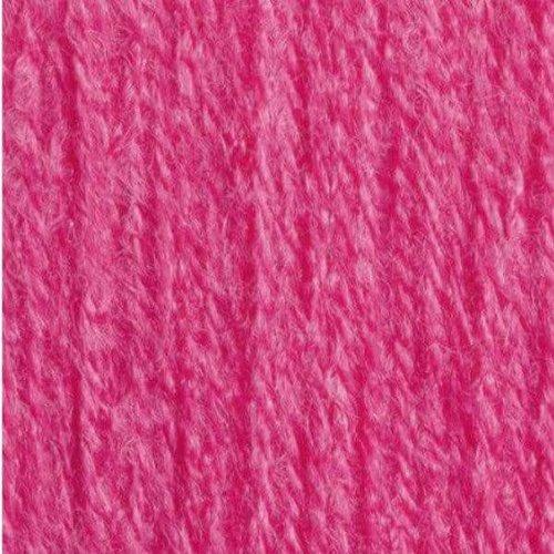 SMC SMC Bravo Baby Smiles 185 01036 Pink