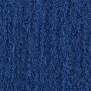 SMC Bravo Baby Smiles 185 01052 Jeans
