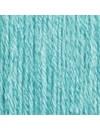 SMC Bravo Baby Smiles 185 01065 Turquoise