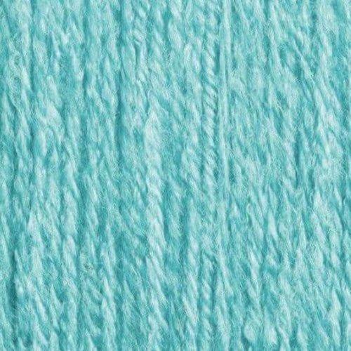 SMC SMC Bravo Baby Smiles 185 01065 Turquoise
