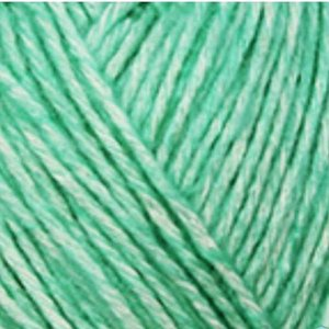 Yarn and Colors Charming 075 Green Ice