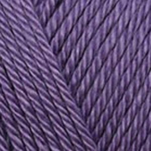 Yarn and Colors Must Have Minis 056 Lavender