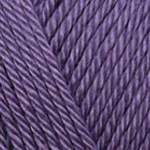 Yarn and Color Yarn and Colors Must Have Minis 056 Lavender