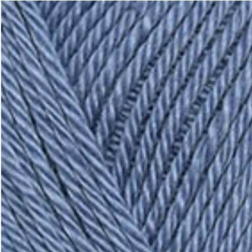 Yarn and Color Yarn and Colors Must Have Minis 061 Denim