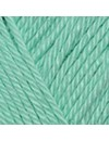 Yarn and Colors Must Have Minis 075 Green Ice