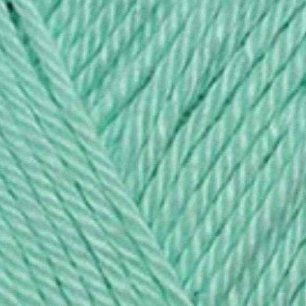Yarn and Color Yarn and Colors Must Have Minis 075 Green Ice
