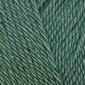 Yarn and Colors Must Have Minis 079 Aventurine