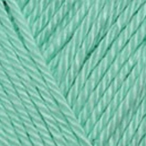 Yarn and Color Yarn and Colors Must-Have 50g  075 Green Ice