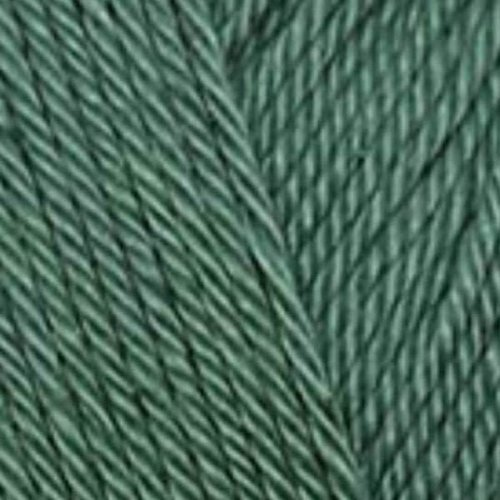 Yarn and Color Yarn and Colors Must-Have 50g  079 Aventurine