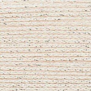 Rico Fashion Cotton Metallise DK 007 Rose Gold