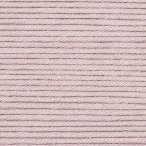 Rico Essentials Cotton DK 10 Smokey Pink