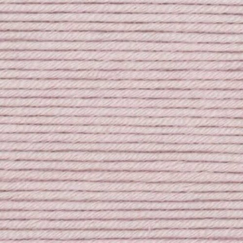 Rico Rico Essentials Cotton DK 10 Smokey Pink
