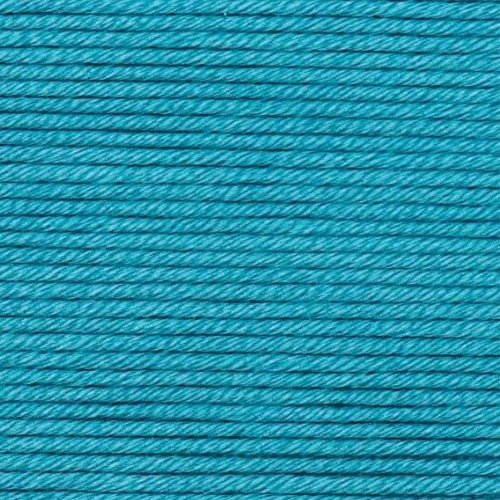 Rico Rico Essentials Cotton DK 40 dark teal