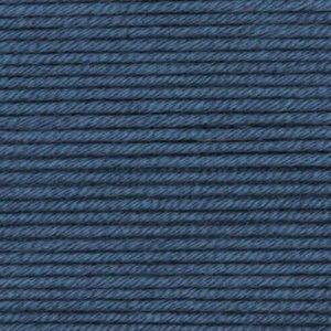 Rico Essentials Cotton DK 49 Midnight-Blue