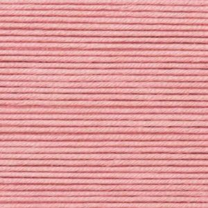 Rico Essentials Cotton DK 55 Pearl Pink