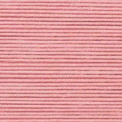 Rico Rico Essentials Cotton DK 55 Pearl Pink