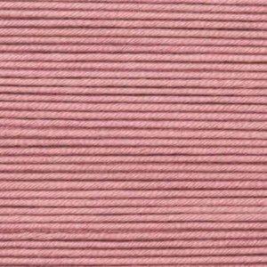 Rico Essentials Cotton DK 56 Dark Pink